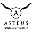 Asteus