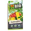 Biotechnische Produkte