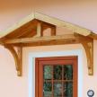 Design-Dach