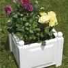 Blumenkübel & Gartendekoration