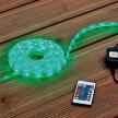 Unterwasser LED-Bänder