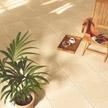 Terrassenplatten/Gartensteine