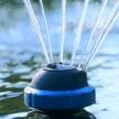 Wasserspielpumpe