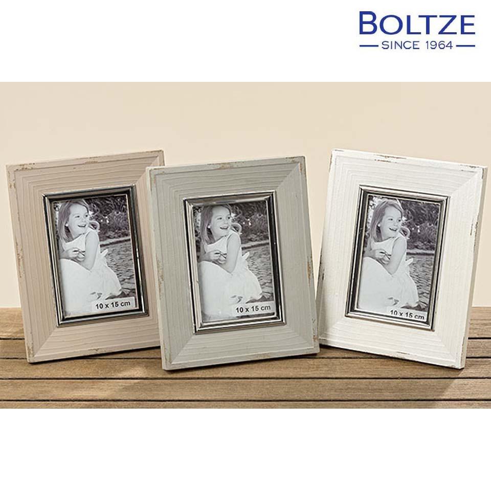 Boltze Bilderrahmen EASY Höhe 24 cm   eBay