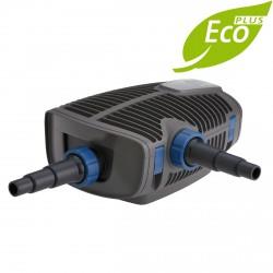 Oase AquaMax Eco Premium 16000