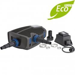 Oase AquaMax Eco Premium 6000 / 12 Volt