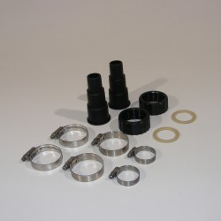 Oase Beipack AquaMax Dry (10510)
