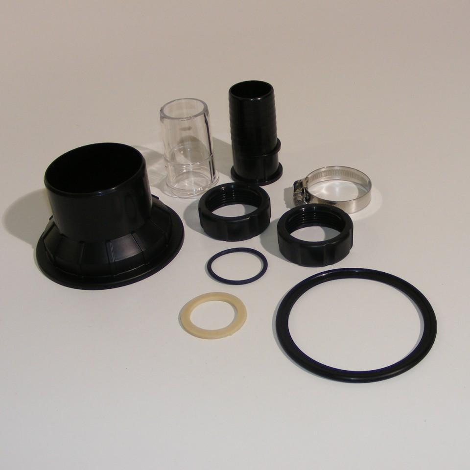 oase beipack filtomatic 11384 oase. Black Bedroom Furniture Sets. Home Design Ideas