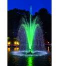 Oase Schwimmfontänen-Beleuchtungsset RGB