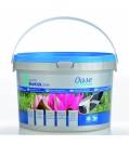 Oase Filterstarter AquaActiv Biokick, 2 l