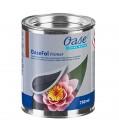 OaseFol Primer 750 ml