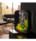 biOrb Design Aquarium LIFE 45 mit MCR - 45 Liter