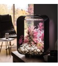 biOrb Design Aquarium LIFE 15 mit LED - 15 Liter