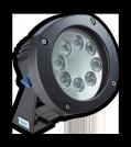 Oase Teichbeleuchtung LunAqua Power LED XL