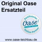 Oase Ersatzteil Zwischengehäuse EC 2 (30217)