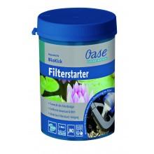 Oase Filterstarter AquaActiv BioKick, 200 ml