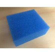 Oase Ersatzschwamm blau BioSmart 5000/7000/8000/14000/16000 (35792)