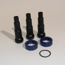 Oase Beipack Anschluss Kit AquaMax 03 (34951)
