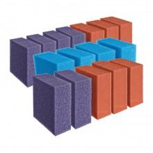 Oase Filterschwamm Komplett-Set BioTec Screenmatic 90000