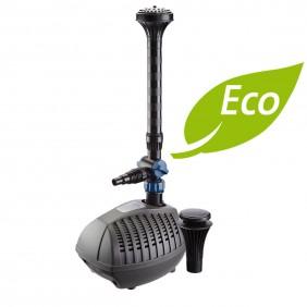 Oase Aquarius Fountain Set Eco 5500