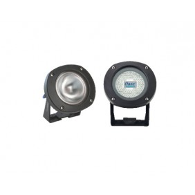 Oase Lunaqua 10 LED / 01