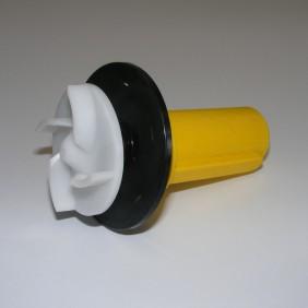 Oase Ersatzrotor kpl. Aquamax Eco 8000 (35515)