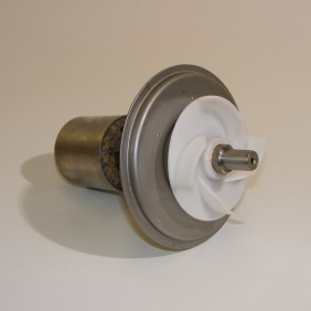 Oase Rotor kpl. Aquamax Expert 40000 (35367)