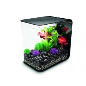 biOrb FLOW 30 LED schwarz