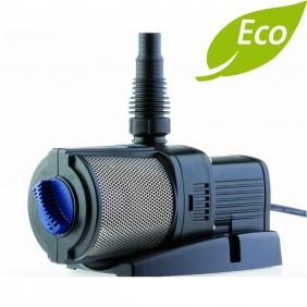 Oase Aquarius Universal Eco 4000