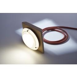 Infraworld LED-Lampe Helios