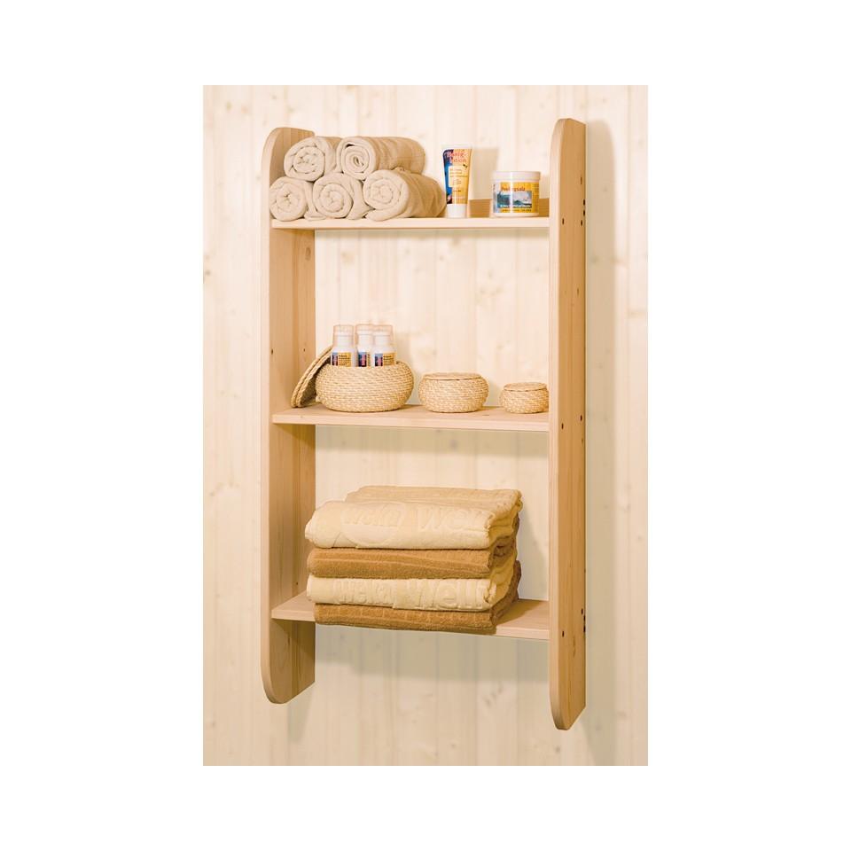 weka schrankregal mein. Black Bedroom Furniture Sets. Home Design Ideas
