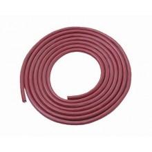 Karibu Silikonkabel für Öfen Durchmesser 2,5 mm / 3 m - Nr. 2