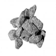 Infraworld Saunasteine 10-15 cm für Standöfen