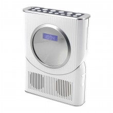 Infraworld CD-Player mit Radio