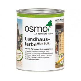 Osmo Landhausfarbe