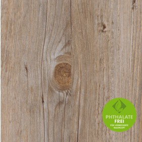 CORKLIFE Designbelag Watercork Landhausdiele Kenia Oak