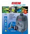 Eheim 3702 air pump 200