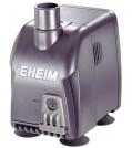 EHEIM EHEIM Aquarien Pumpe compact 1000