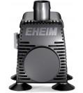 EHEIM EHEIM Aquarien Pumpe compact+ 2000