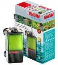 EHEIM EHEIM Innenfilter Pick Up 60