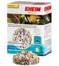 EHEIM EHEIM Aquarien Mechanisches Filtermedium zur effektiven Wasseraufbereitung Mech 1 l