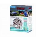 EHEIM EHEIM Aquarien Bio-Filtermedium für höchste biologische Abbauleistung Substrat pro 1 Liter