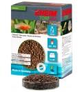 EHEIM EHEIM Aquarien Filtertorf Chemisch wirksam Torfpellets 1 Liter