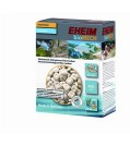 EHEIM EHEIM Aquarium Mechanisch-biologisches Filtermedium Biomech 1 l