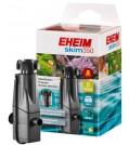 EHEIM EHEIM Mikro Oberflächenabsauger Skim 350