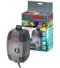 EHEIM EHEIM Aquarium air pump Luftpumpe 3701 100 l/h