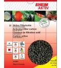 EHEIM AKTIV 2 Liter mit Netzbeutel