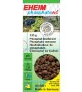 Eheim phosphateout Phosphat-Entferner 130g