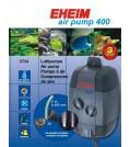 Eheim 3704 air pump 400