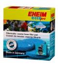 Eheim Filtermatte Blau für Filter 2231-2235